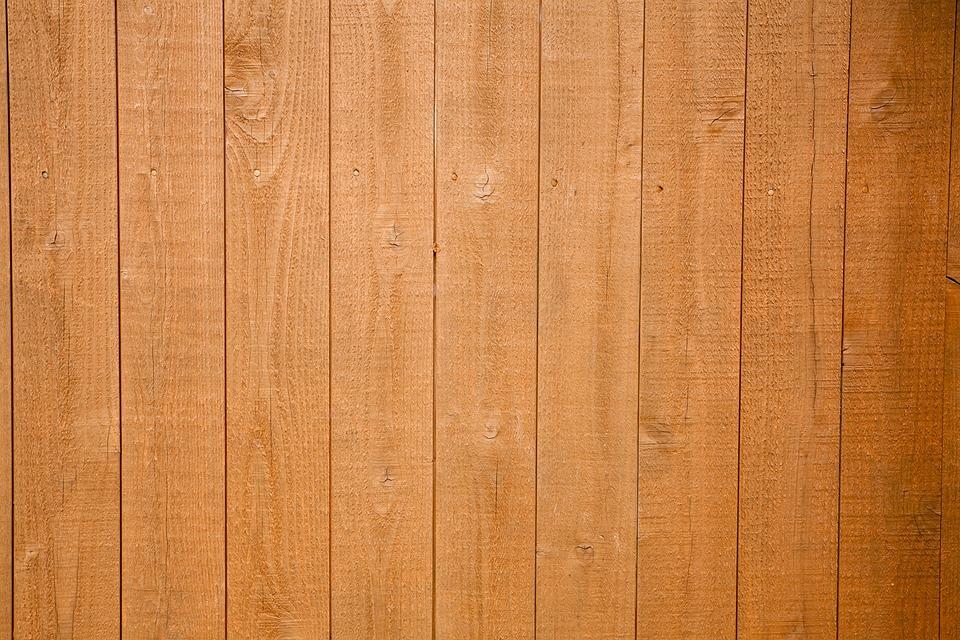 Incroyable Wood Damme Wall   Free Photo On Pixabay