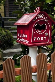 邮箱群发平台哪个好