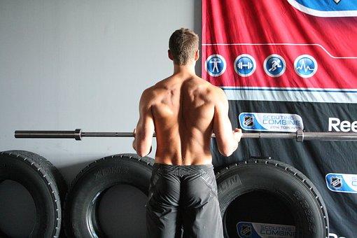 Workout 2523089  340