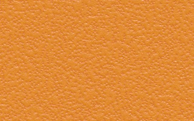 Citrus Fruit Skin Orange 183 Free Photo On Pixabay
