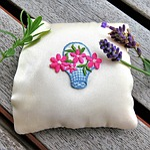 lavender, medicinal plant