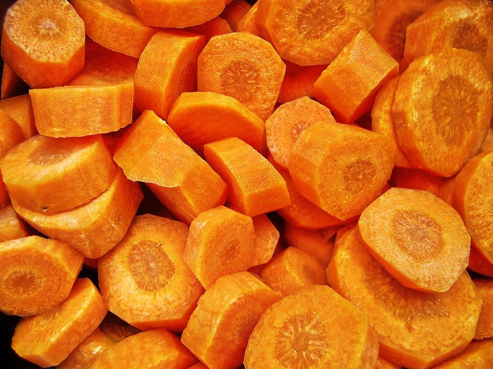 Kết quả hình ảnh cho thái cà rốt