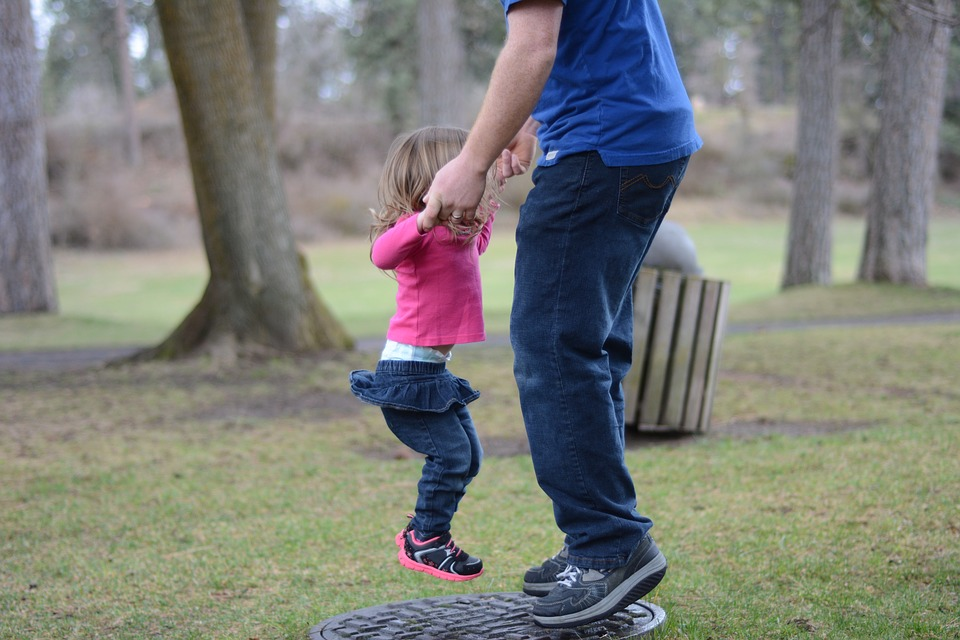 800+ Free Father Child & Family Images - Pixabay