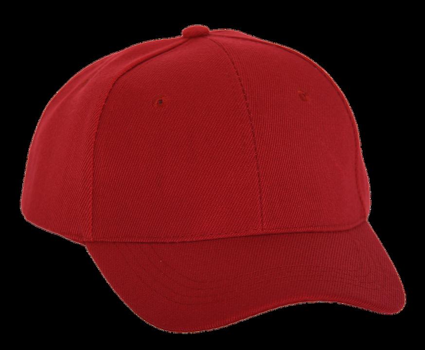 Free Photo Hat Head Red Helmet Cap Free Image On