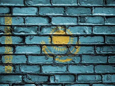 Vlajka, Prapor, Národ, Znak, Země
