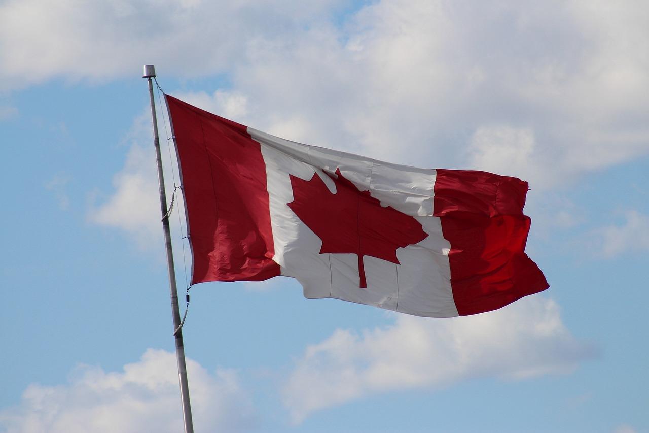 Photos du drapeau du canada Download HP MediaSmart Photo Software