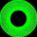 forms, geometric