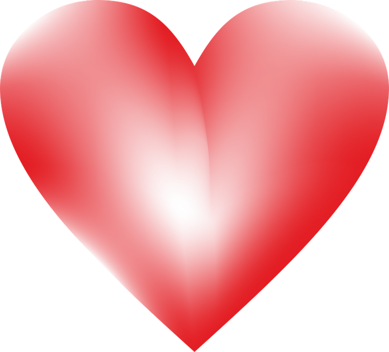 heart vector love free image on pixabay rh pixabay com heart vector art free heart clip art vector free