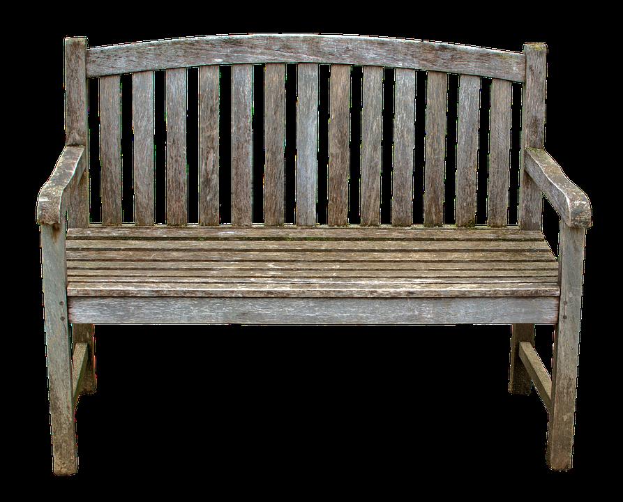 Bank Sitzbank Holz · Kostenloses Foto auf Pixabay