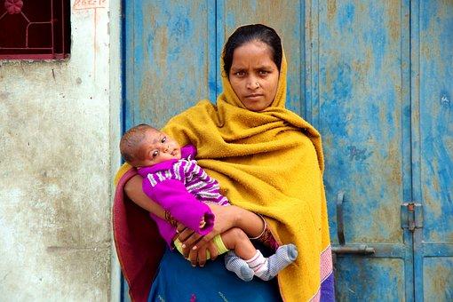 freie nackte indische Bilder