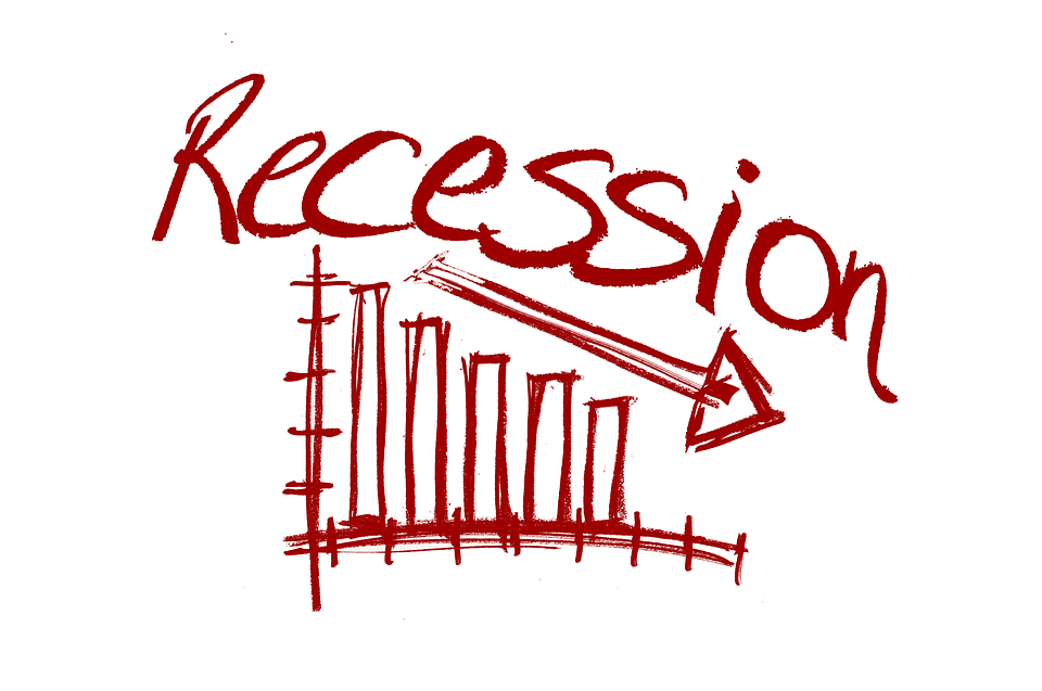 recession-2530812_960_720.png?profile=RESIZE_710x