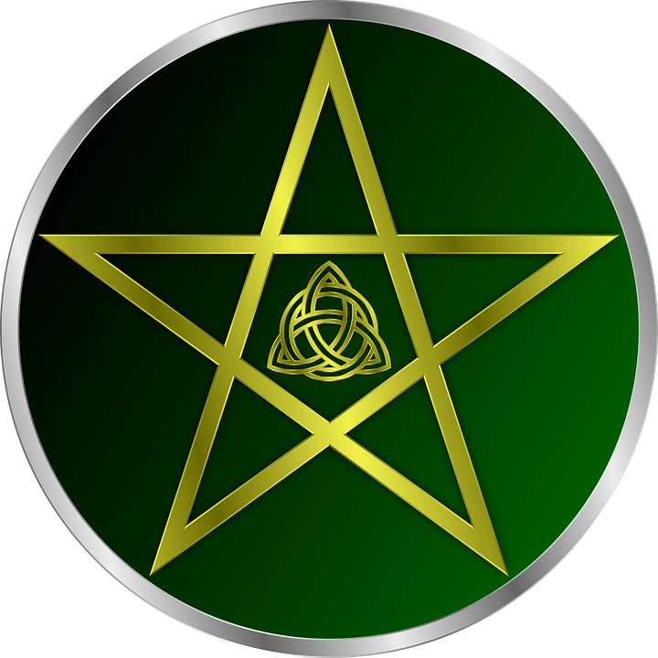 Wicca Images Pixabay Download Free Pictures