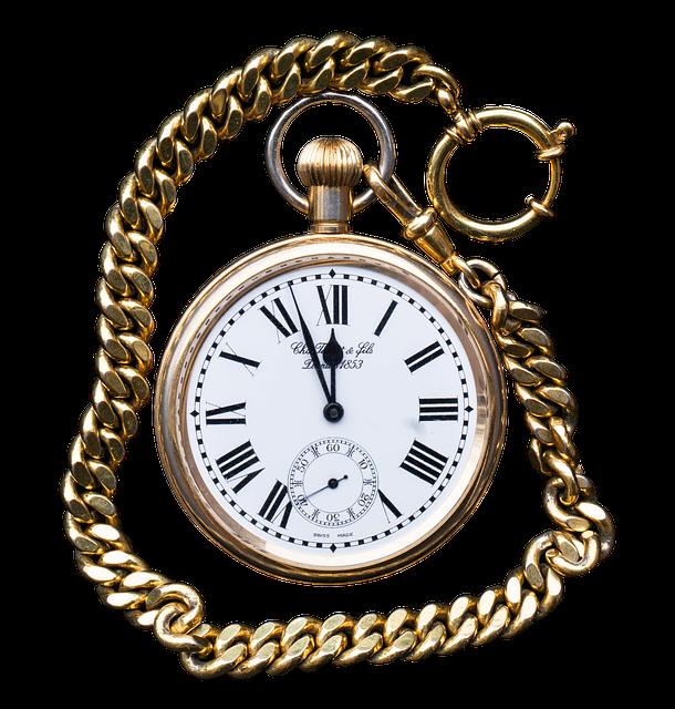 Pocket Watch Clock Close · Free Photo On Pixabay