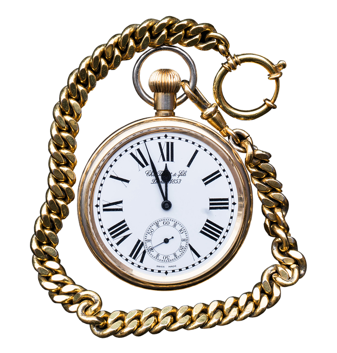 pocket watch clock close  u00b7 free photo on pixabay free vector clock download free vector clocks 2.40 download