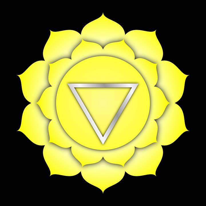 yellow chakra, trendingdiary.com