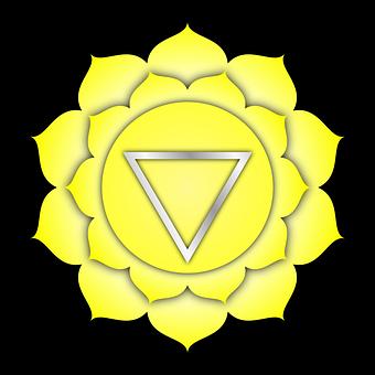 Солнечный, Чакра, Чи, Энергия, Духовные