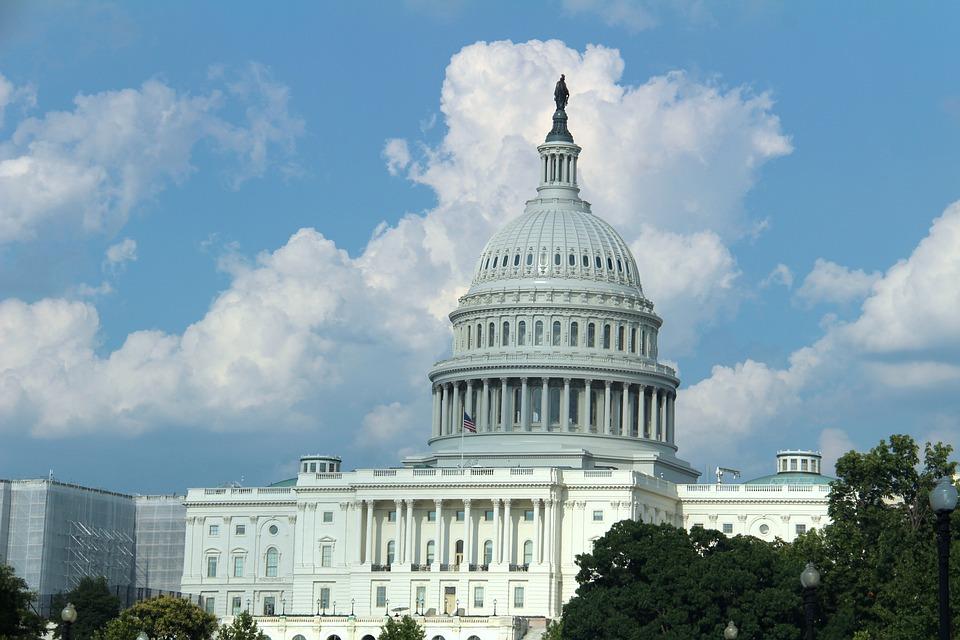 Washington payday laws