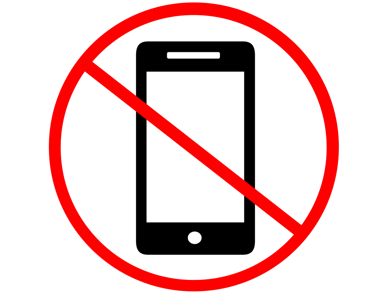 mobile phones should be prohibited in Should cell phones be banned from colleges update cancel ad by grammarly write with confidence should mobile phones be banned in schools, colleges and offices.