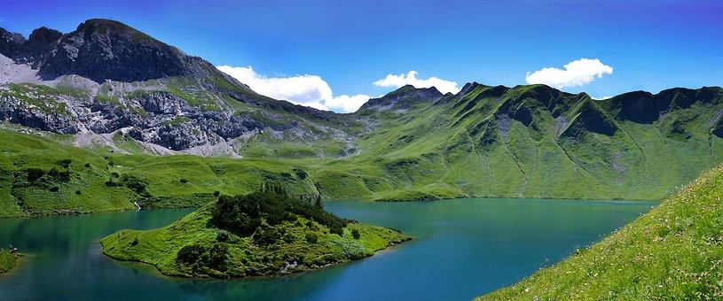 Nature, Landscapes - Free images on Pixabay
