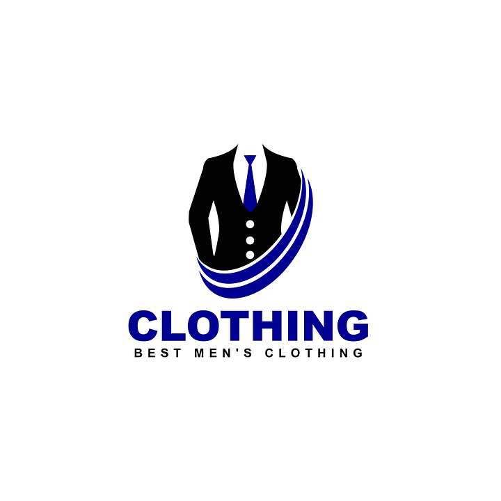 84c6dc894c4 Vektor Logo Ikona · Vektorová grafika zdarma na Pixabay