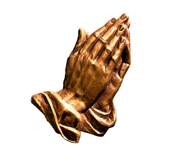 praying hand free pictures on pixabay