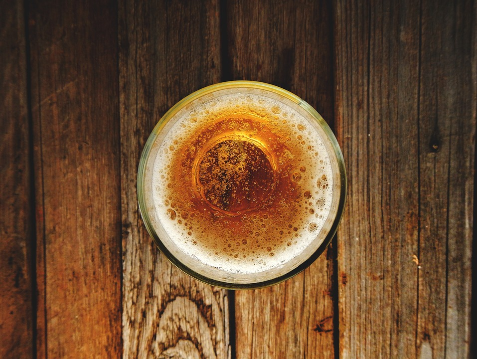 Как купить домашнюю пивоварню в Украине