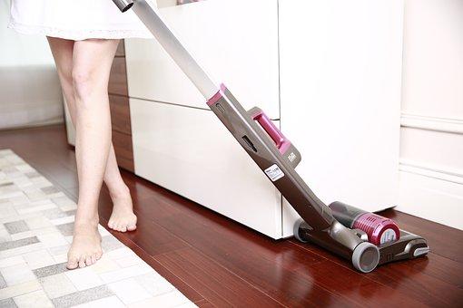 Housekeepers-cleanerss.com
