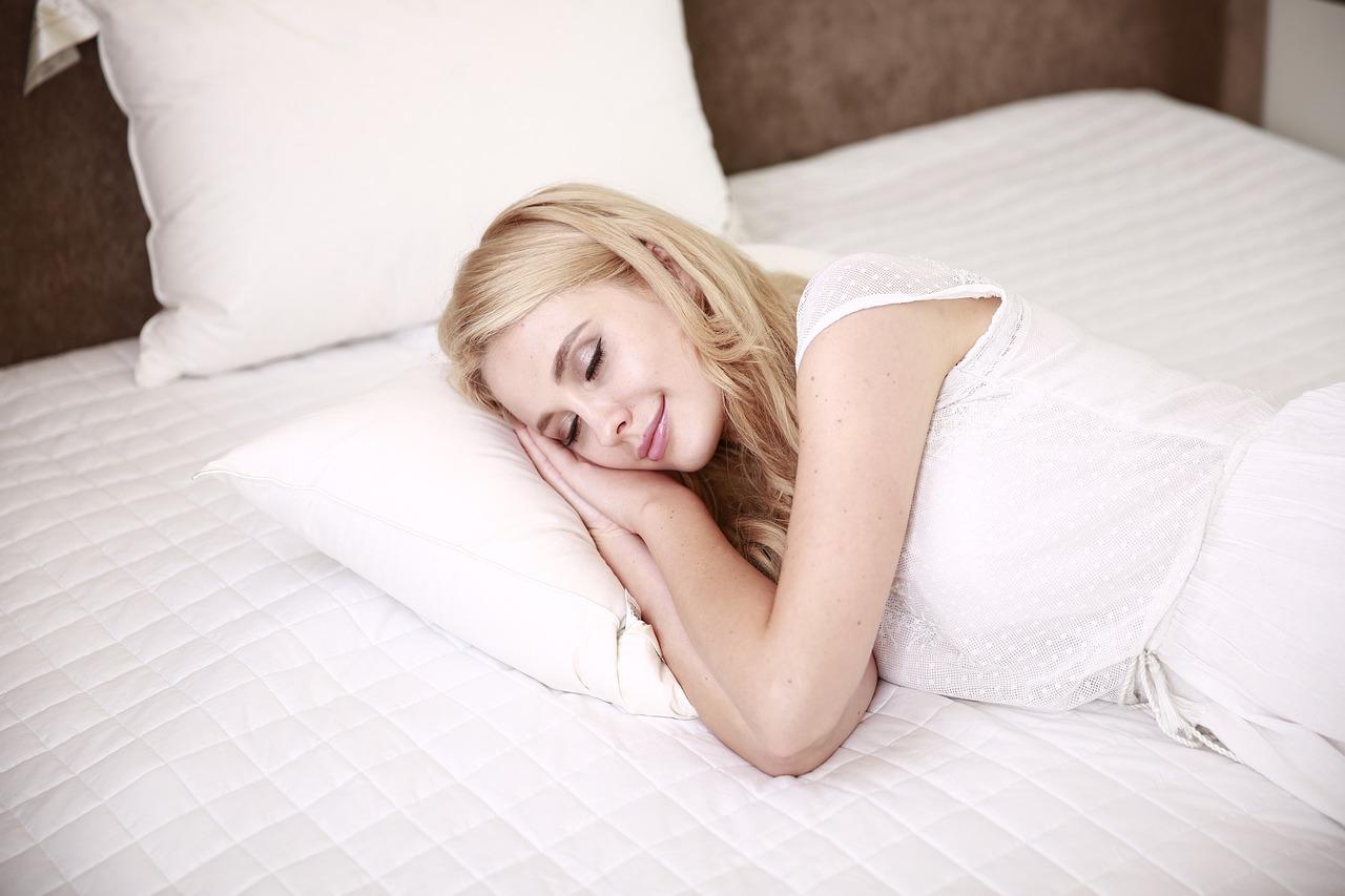快眠効果・集中効果がアップ?ホワイトノイズマシンおすすめ13選のサムネイル画像