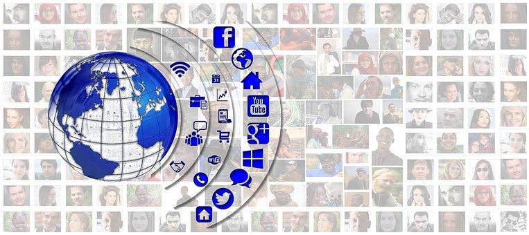facebook怎么销售产品