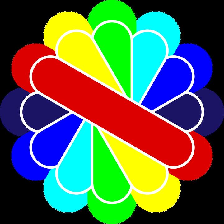 logo icon color free vector graphic on pixabay rh pixabay com free vector graphics program free vector graphic download
