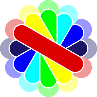 Logo, Icon, Color, Symbol, Badge