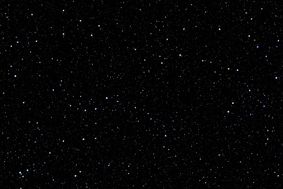 star-2539245_960_720.jpg