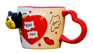 kostenloses foto katze tee warm fuzzy kostenloses bild auf pixabay 1159390. Black Bedroom Furniture Sets. Home Design Ideas