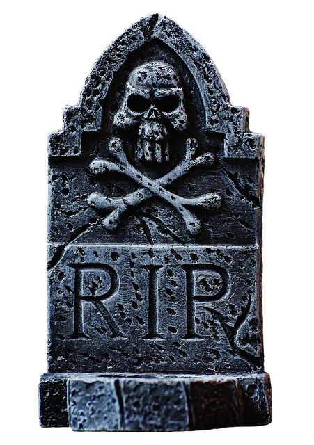 free photo  halloween  tombstone  grey - free image on pixabay