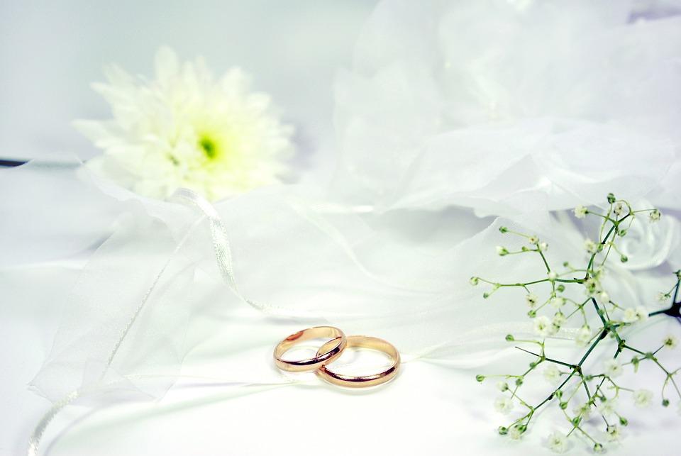 Nozze Anelli Sposare Foto Gratis Su Pixabay