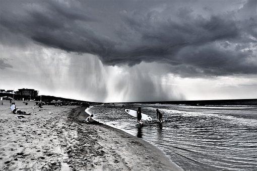 Hujan Deras Gambar Unduh Gambar Gambar Gratis Pixabay