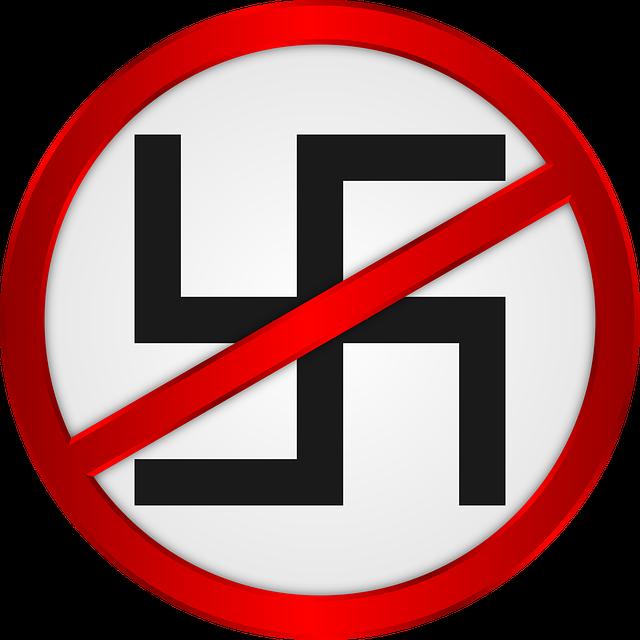Anti Fasciste Croix Gamm 233 E Nazi 183 Image Gratuite Sur Pixabay