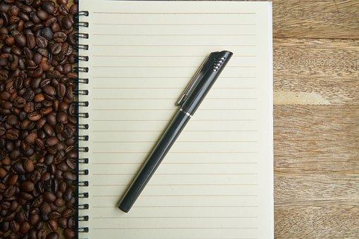 Writing | Source: pixabay.com