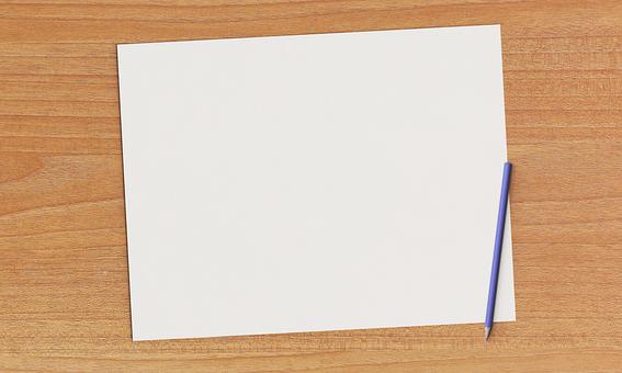纸, 表, 记录, 笔记本, 木桌, 专辑, 办公室, 铅笔, 董事会, 日记