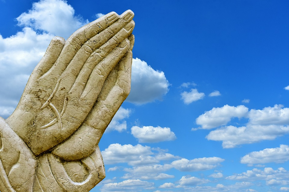 praying hands images · pixabay · download free pictures