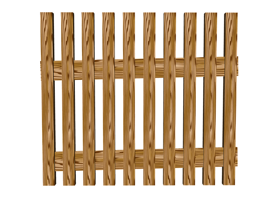 nice fortnite wooden wall png 18