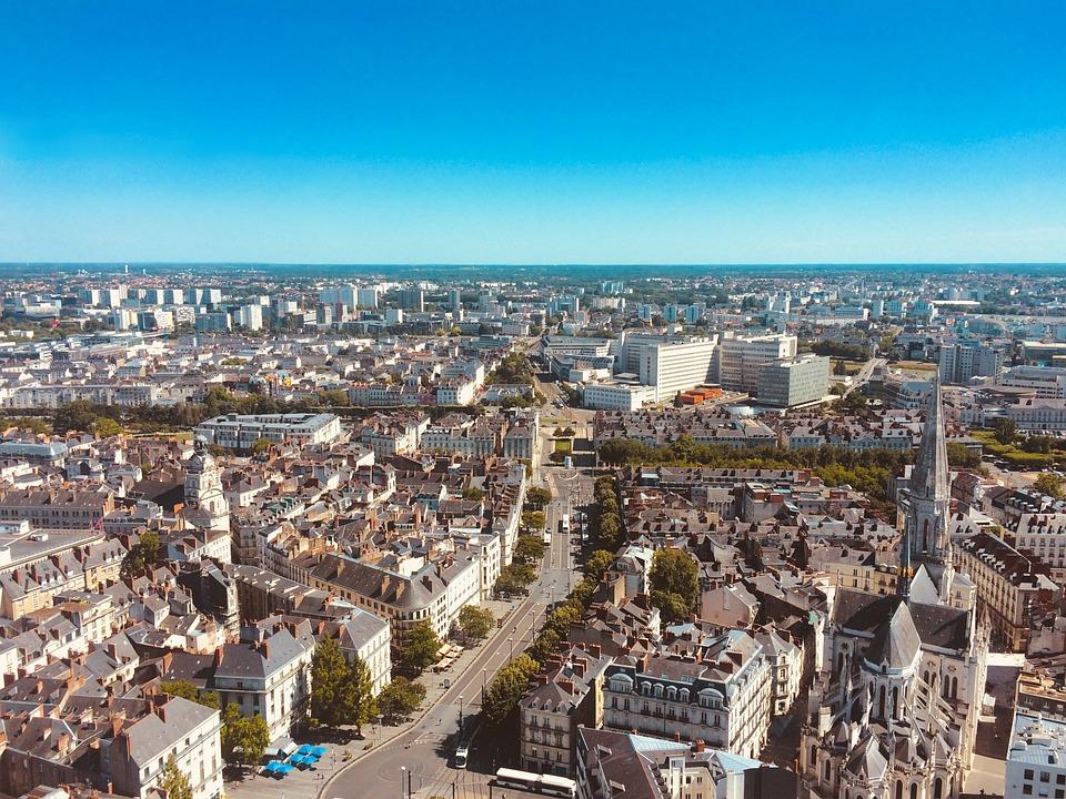 ville-de-nantes-paysage
