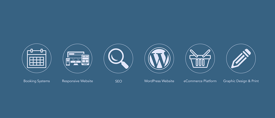 Wordpress開発, WordPress開発サービス, ワードプレス