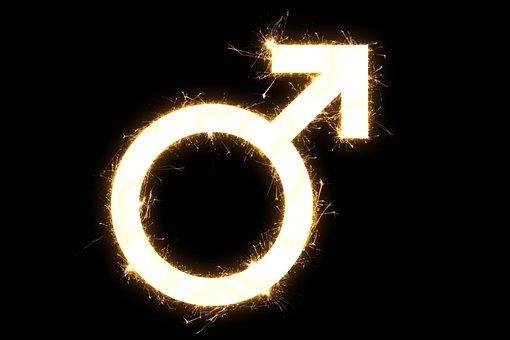 Gay Black mannelijk geslacht Videos