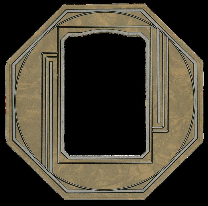 Marco Forma Vintage · Imagen gratis en Pixabay