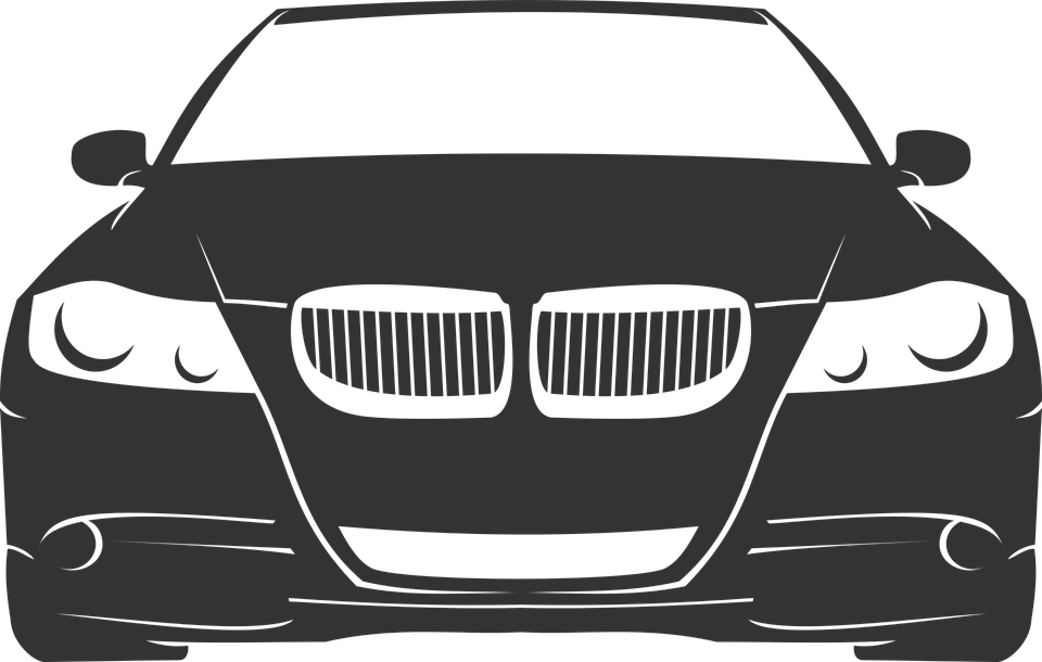 Free Vector Graphic Bmw Car Luxury Auto Vehicle Free Image On Pixabay 2546164