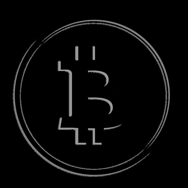 A bitcoin eddigi 12 éve - egy elképesztő történet | Euronews