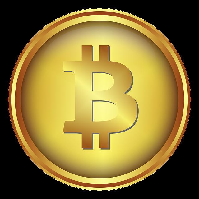 Bitcoin Bild