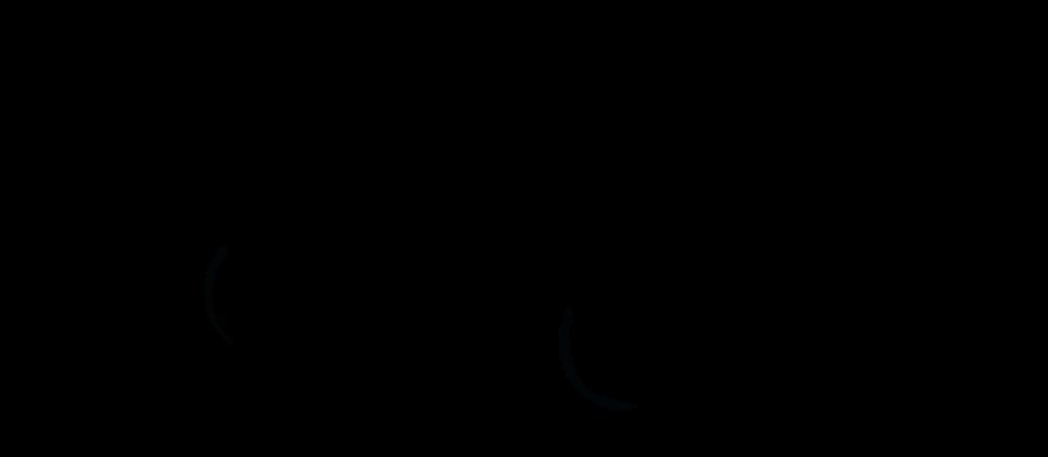 Mercedes Benz Type W123 230 Ce - Free image on Pixabay