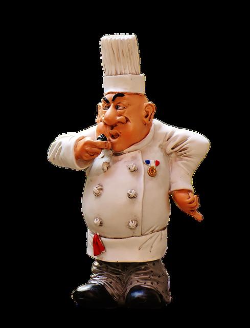 cooking figure funny  u00b7 free photo on pixabay